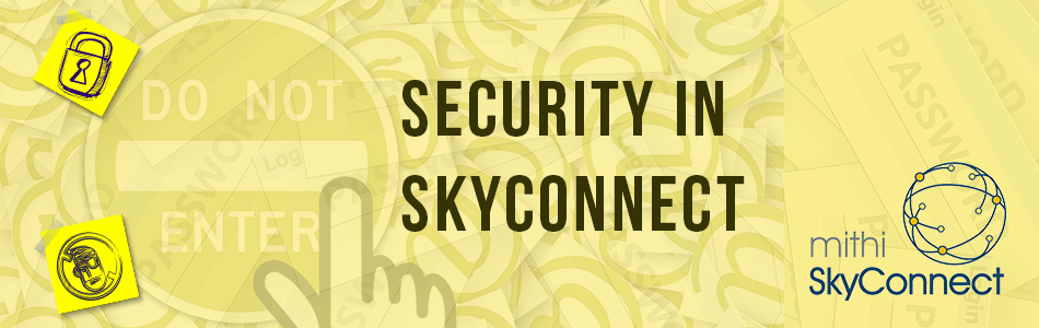 Email Security Gateway of SkyConnect upgraded with Trend Micro HES
