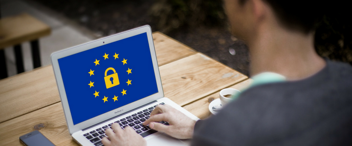 Make GDPR Compliance easy for Email with Mithi SkyConnect